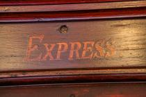 Oakdale Workman's Institute - Express...