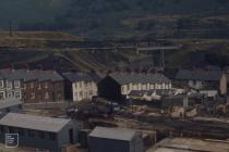 Aberfan: Landscape & History/Archaeology