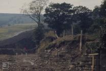 Aberfan: History/Archaeology & Landscape