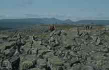 Pant: Geology & Landscape