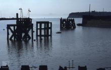 Cardiff Bay, Cardiff: History/Archaeology &...