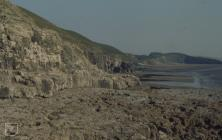 Ogmore by Sea: Geology & Water