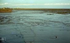 Gwent : Landscape & Water