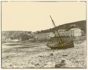 Oystermouth c.1855