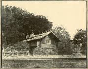 Singleton Park c.1855