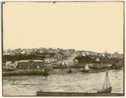 MiIlford Haven c.1855