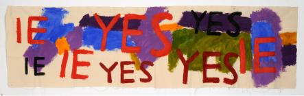 YES for Wales campaign 1997 referendum