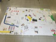 Our Mappa Mundi