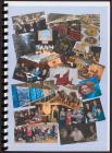 Scrapbook of the Llanafan Branch