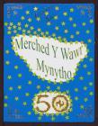 Scrapbook of the Mynytho Branch