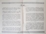 1923 Welsh Women's Peace Appeal to America...