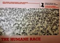 'The Humane Race': WCIA 1988...