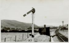 Cambrian Coast, Cambrian Signal.