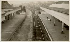 Cambrian Railways, Llandrindod Wells'...
