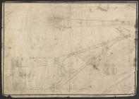 Abersychan Rolling Mill: Crane, 9 Mar. 1827