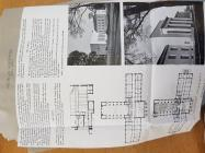 Review, Design and Construction. '...
