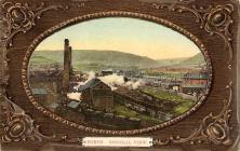 Porth Colliery