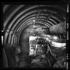 Taff Merthyr Colliery