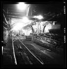 Bertie shaft at Lewis Merthyr Colliery