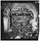 Blowing arch at Cyfarthfa Ironworks