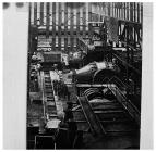 1930s Bessemer plant