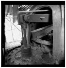 Hot mill engine at Kidwelly tinplate works