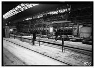 Newport Tube Works