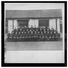 Gweithfeydd Dur Port Talbot Home Guard Unit