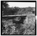 Robertstown tramroad bridge