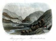 Abergynolwyn 1869