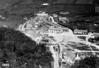 Abergynolwyn 1903