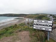 Aberdaron