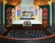The Palladium, Pontypridd