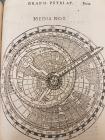 Peter Apian, Cosmographia, 1545