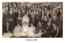Dance 1936