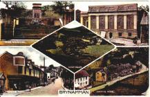 Brynamman 4