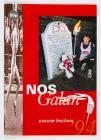 Nos Galan, Programme, 1994