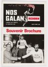 Nos Galan, Programme, 1984