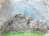 Holyhead Mountain