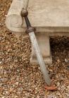 Gladius - A Roman sword