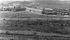 Old Tairgwaith