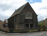 Siloh Chapel (MC)