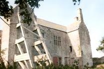 Sker House 1997