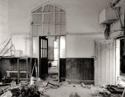 CASTELL FLEMISH SCHOOL HOUSE, Tynreithyn,...