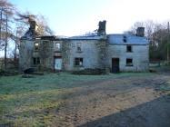 Tan-y-Foel, Ram, Nr Cwmann, Carmarthenshire 2011