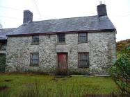Caermeirch, Hafod, Pont-rhyd-y-groes,...