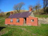 Lluest Newydd, Lledrod, Ceredigion 2011