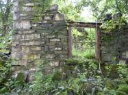 Bryn-Eglwys-Fach, Pumsaint, Carmarthenshire 2012