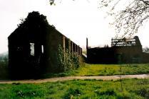 Lleweni Stables 2005
