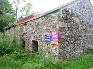 Felin Tegfynydd Mill, Llanfallteg,...